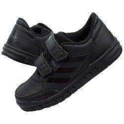 Buty Dziecięce Sportowe Adidas AltaSport [D96831]