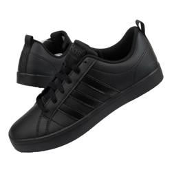 Buty sportowe Adidas Vs Pace [B44869]