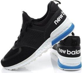 Buty sportowe New Balance [MS574PCB]