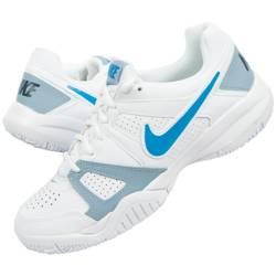 Buty sportowe Nike City Court 7 (GS) [488325 144]