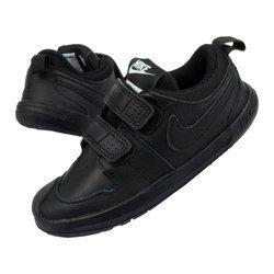 Buty sportowe Nike Pico 5 [AR4162 001]