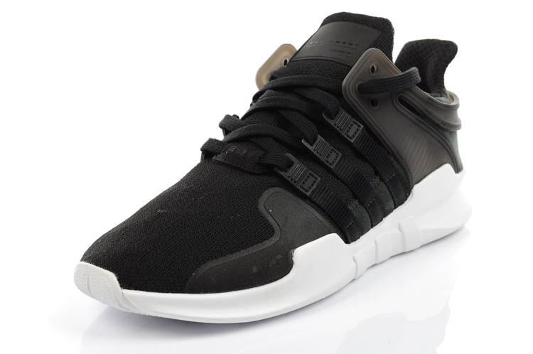 Buty sportowe Adidas EQT SUPPORT ADV [CP9557]