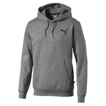 Bluza męska sportowa Puma Ess Hoody [851744 23]