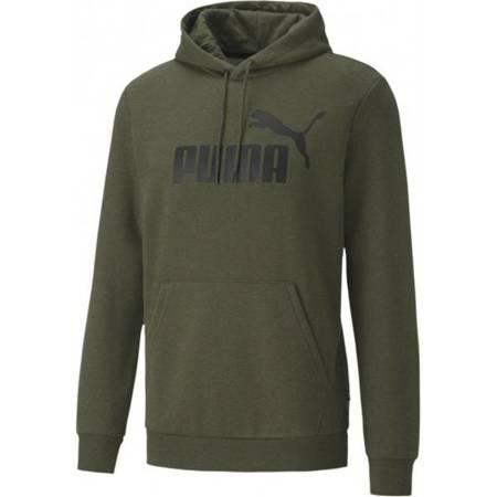 Bluza sportowa Puma Ess Hoody [852422 15]