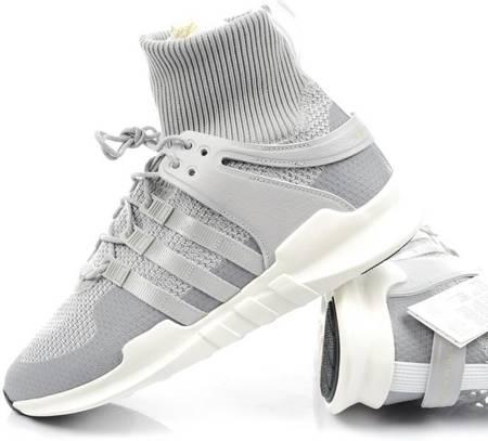 Buty Sportowe Adidas EQT Support ADV [BZ0641]