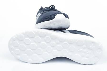 Buty sportowe Adidas  Lite Racer [F34685]