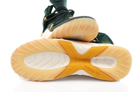 Buty sportowe Adidas Tubular [CQ1376]