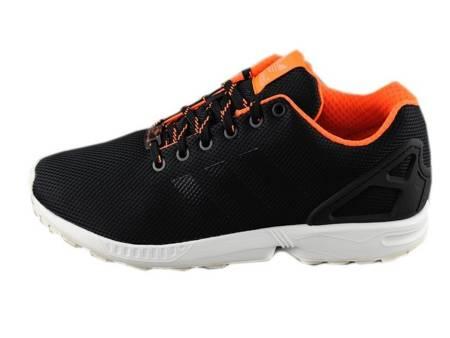 Buty sportowe Adidas ZX Flux [S79099]