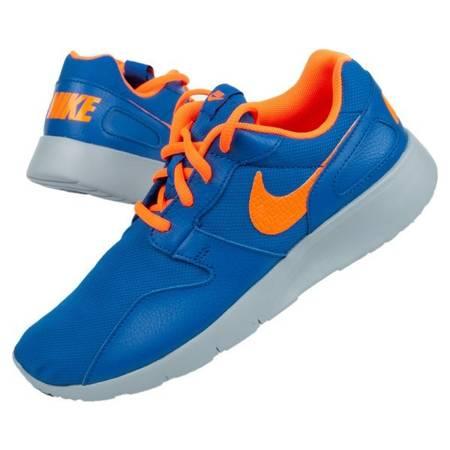 Buty sportowe Nike Kaishi [705489 402]