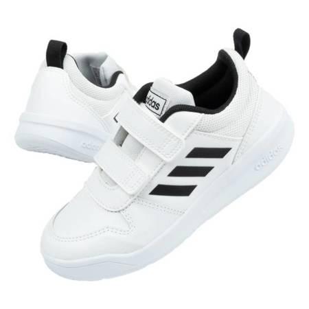 Buty sportowe dziecięce ADIDAS Tensaur [EF1093]