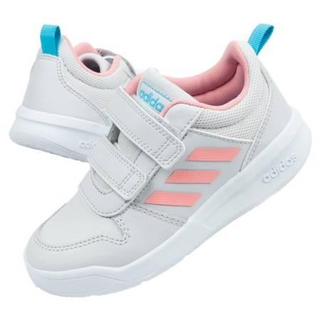 Buty sportowe dziecięce ADIDAS Tensaur [EG4091]