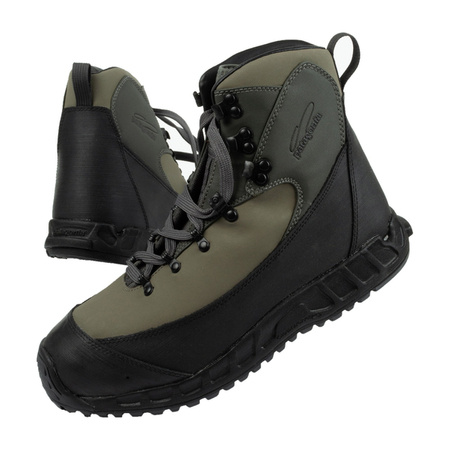 Buty wędkarskie Patagonia Rock Grip [79326]