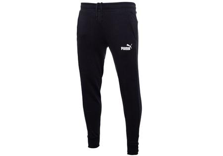 Spodnie sportowe Puma Ess [586714 01]
